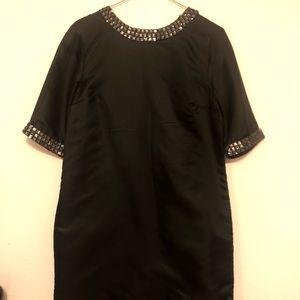 Castle Starr Dresses - Castle Starr Black Dress